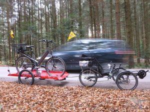 bikeinthewoods2